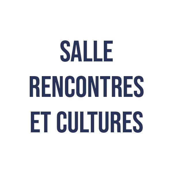 sallerencontresetcultures_1596640415