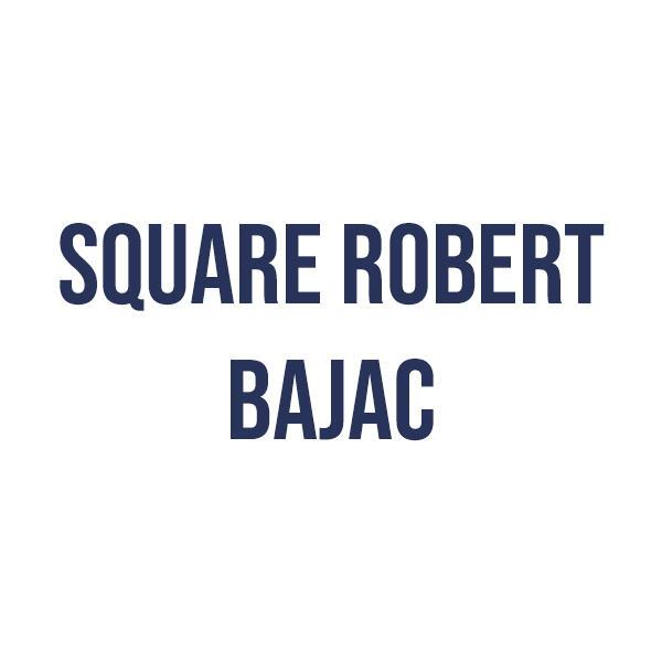 squarerobertbajac_1598885549
