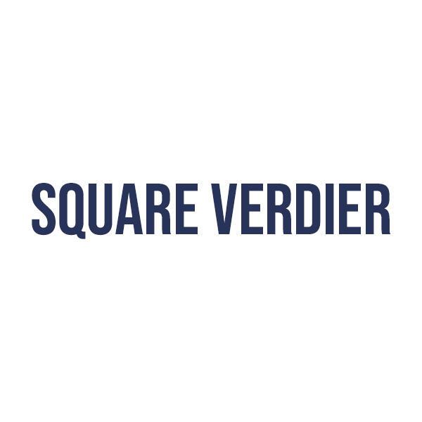 squareverdier_1598879312