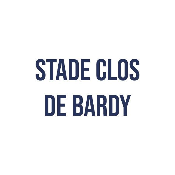 stadeclosdebardy_1596642183