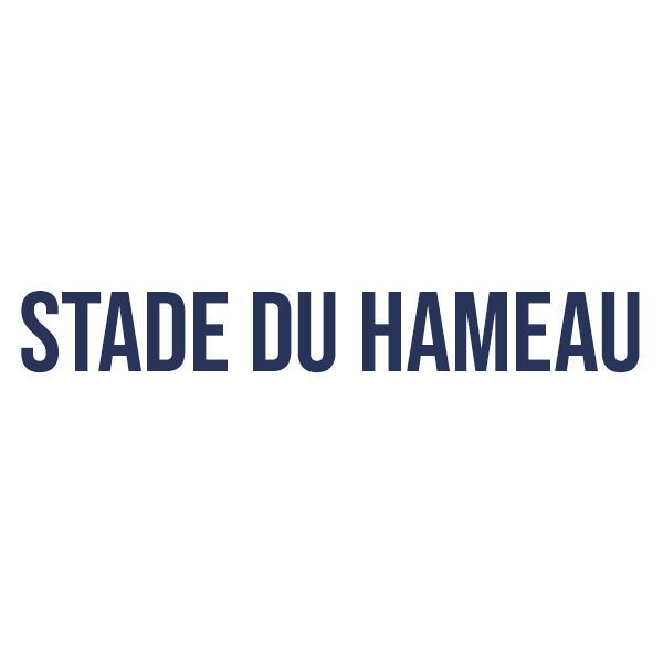 stadeduhameau_1596702478