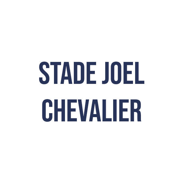 stadejoelchevalier_1598878911
