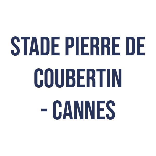 stadepierredecoubertincannes_1598863529
