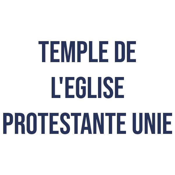 templedelegliseprotestanteunie_1596621766