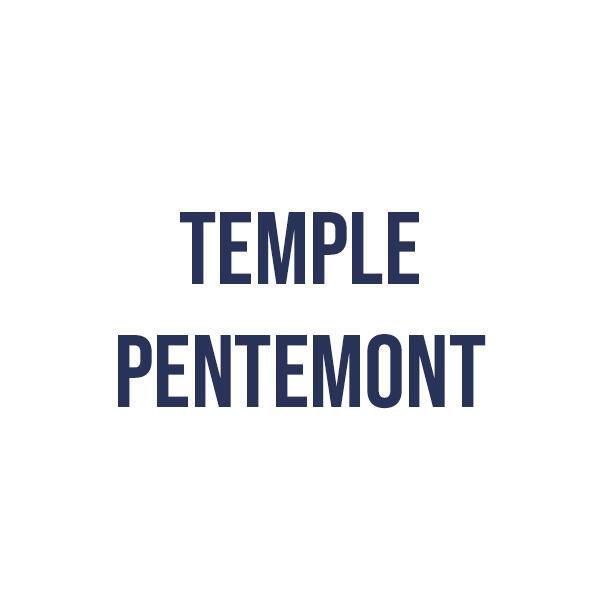 templepentemont_1598888531