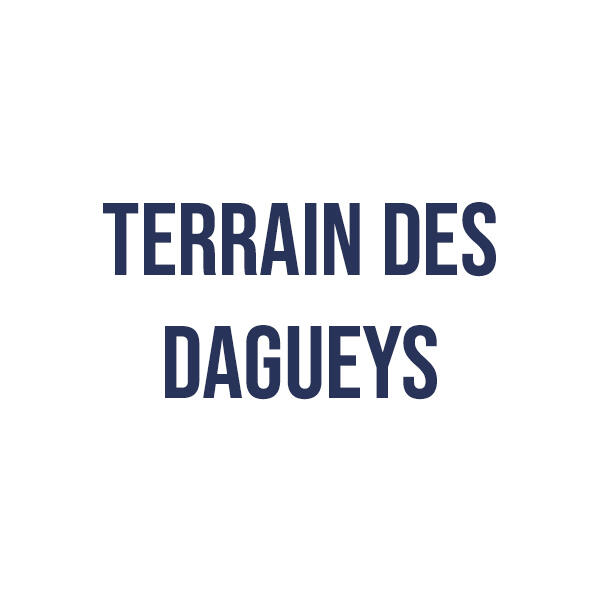 terraindesdagueys_1596703127