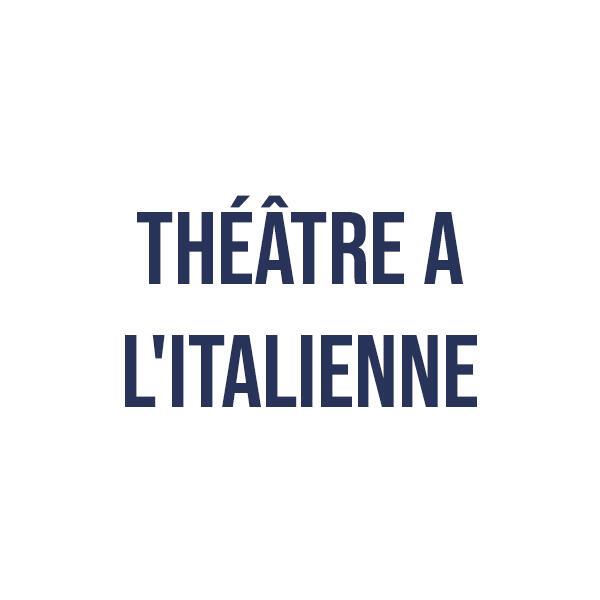 theatrealitalienne_1596620096