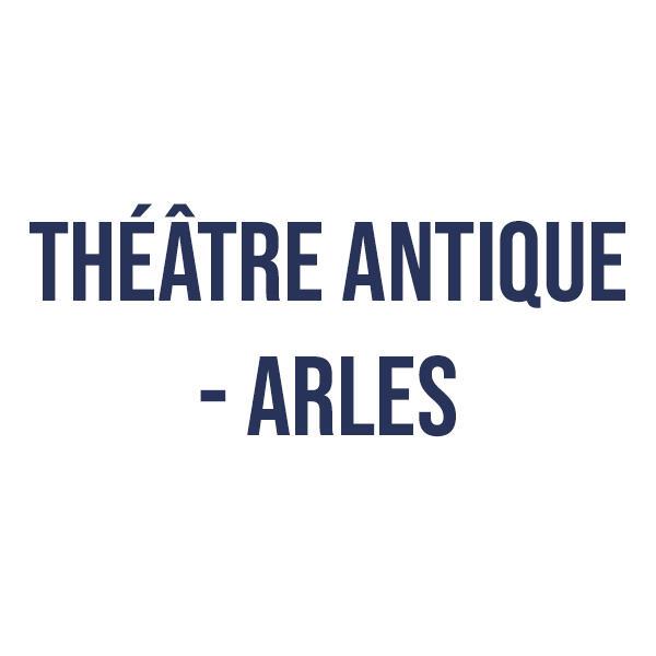 theatreantiquearles_1598885685