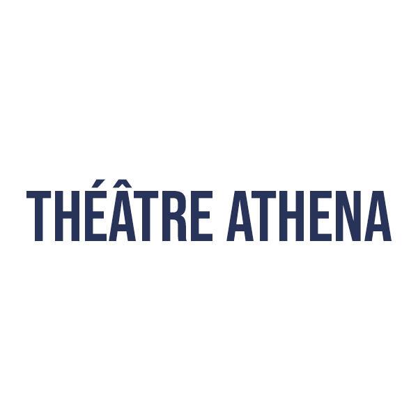 theatreathena_1596640708