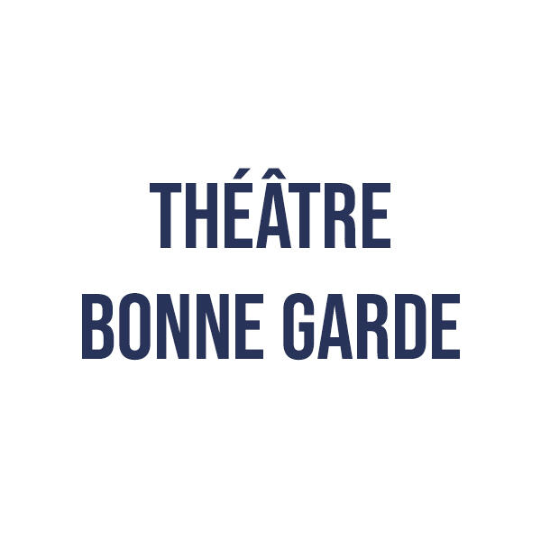 theatrebonnegarde_1596724068