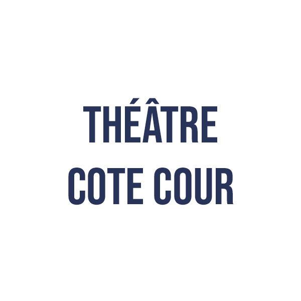 theatrecotecour_1598887738