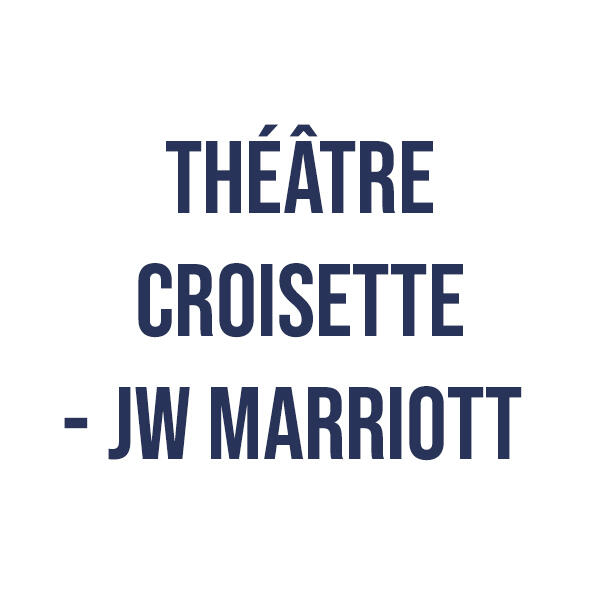 theatrecroisettejwmarriott_1596723987
