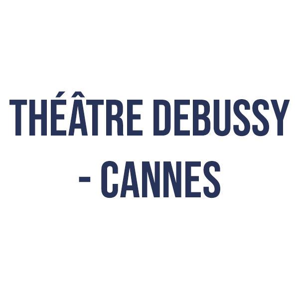 theatredebussycannes_1596616532