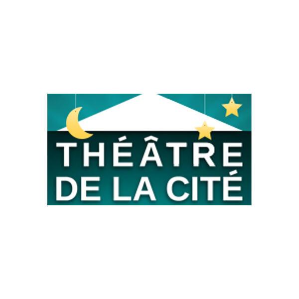 theatredelacite_1596640813