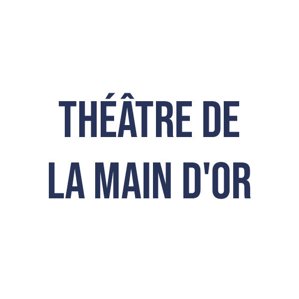 theatredelamaindor_1598887171