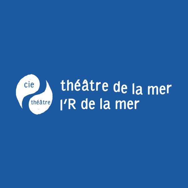 theatredelamer_1596620865