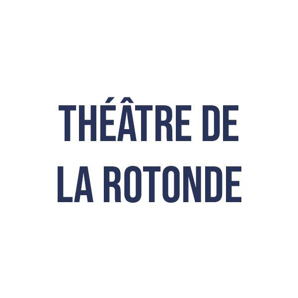 theatredelarotonde_1598885576