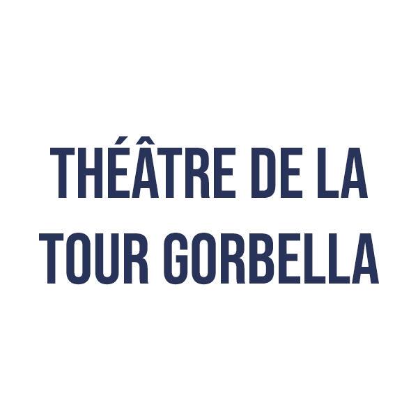 theatredelatourgorbella_1598864570