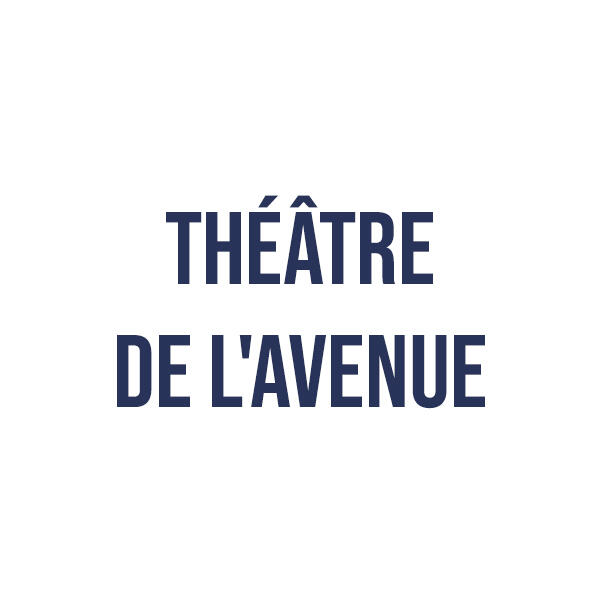 theatredelavenue_1598886262