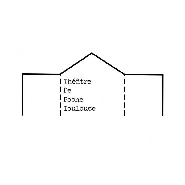 theatredepochetoulouse_1596723314