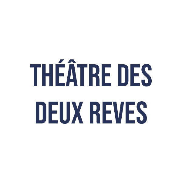 theatredesdeuxreves_1598887341