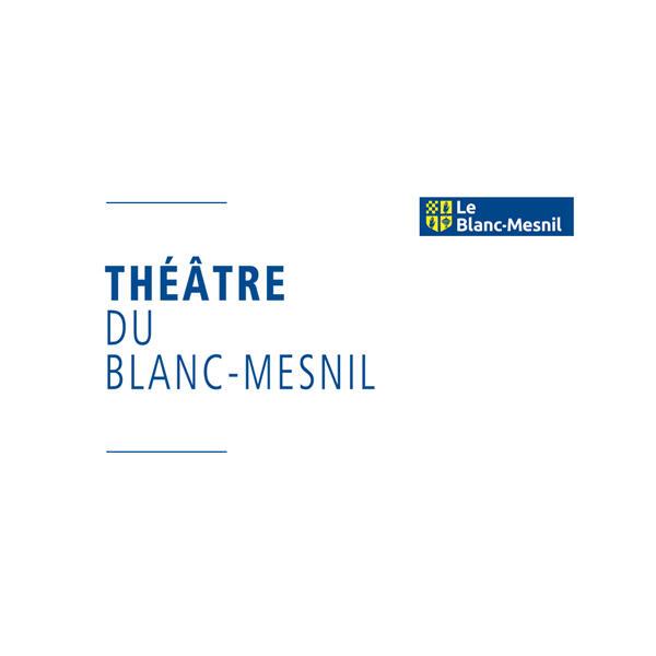 theatredublancmesnil_1598877978