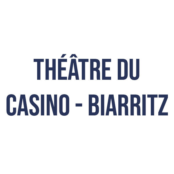 theatreducasinobiarritz_1596641712