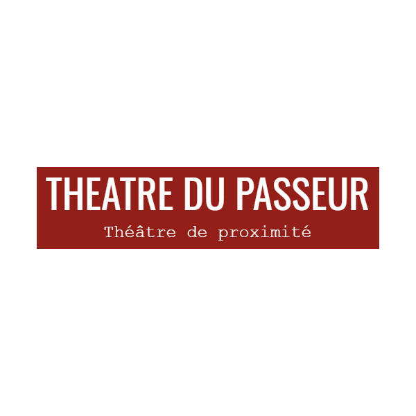 theatredupasseur_1596716160