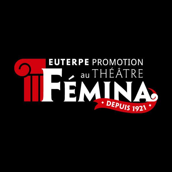 theatrefemina_1596702540