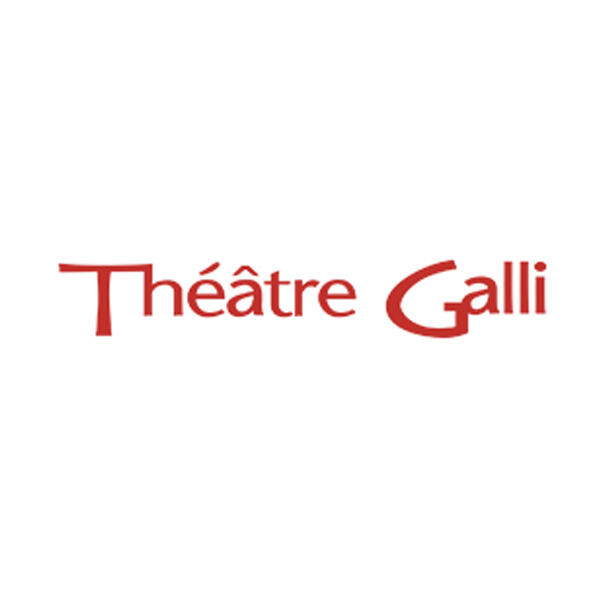 theatregalli_1598865827