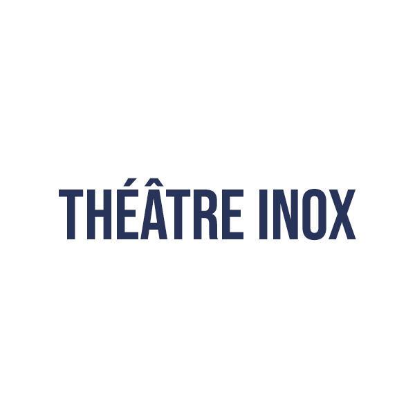 theatreinox_1596637136