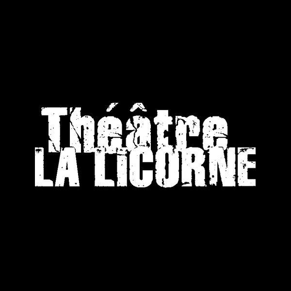 theatrelalicorne_1596724033