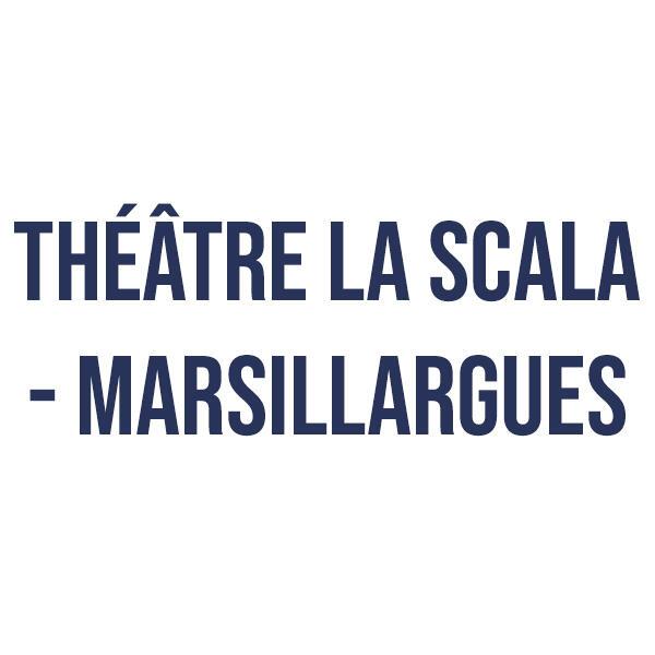 theatrelascalamarsillargues_1596706388
