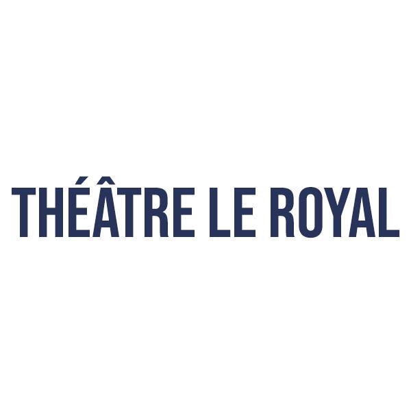 theatreleroyal_1596710038