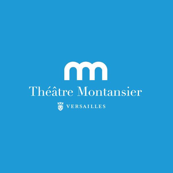 theatremontansier_1596622152