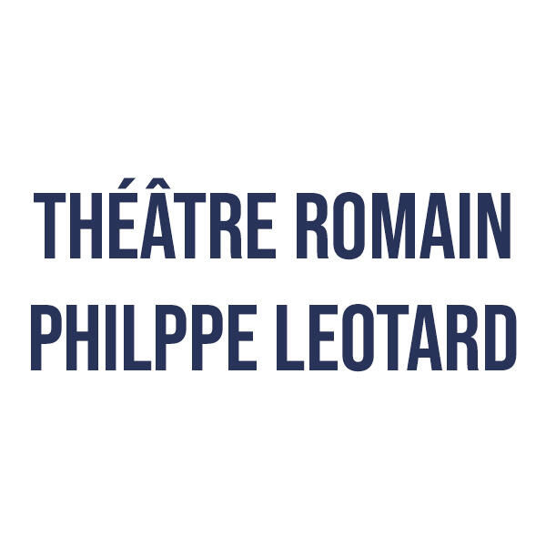 theatreromainphilppeleotard_1598863480