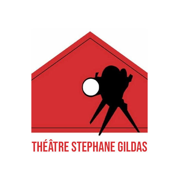 theatrestephanegildas_1598887675