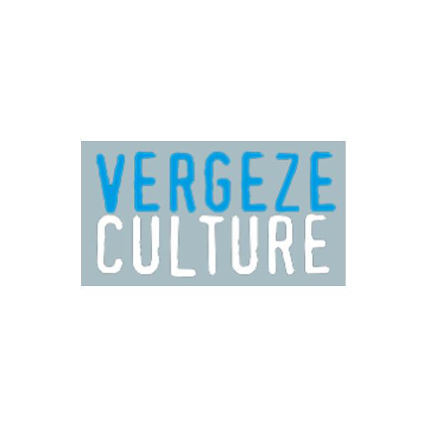 theatrevergeze_1598878934