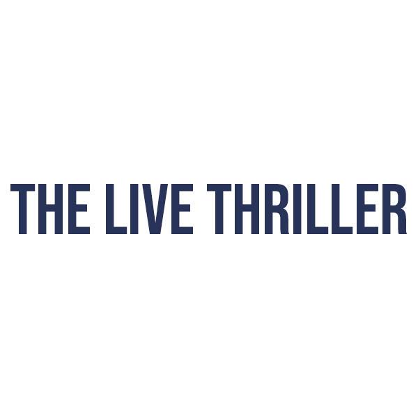 thelivethriller_1596720640
