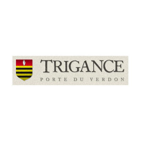trigance_1598864700
