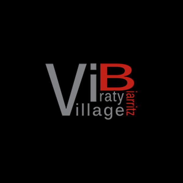 villageiraty_1596642366
