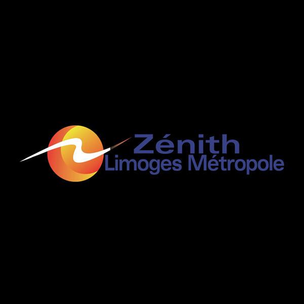 zenithdelimoges_1596702610