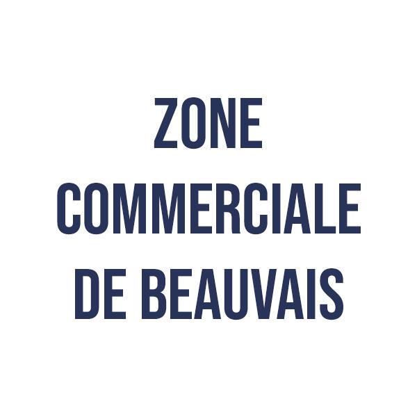 zonecommercialedebeauvais_1598865851