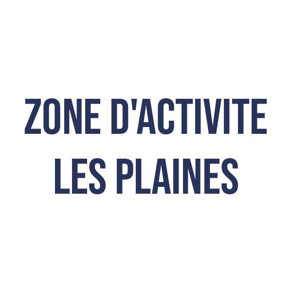 zonedactivitelesplaines_1596710028