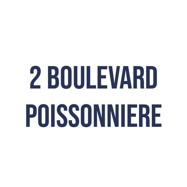 2boulevardpoissonniere_1598950129