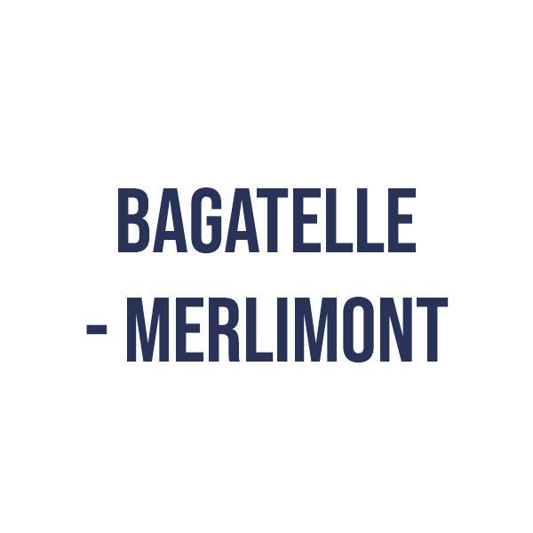 bagatellemerlimont_1598950142