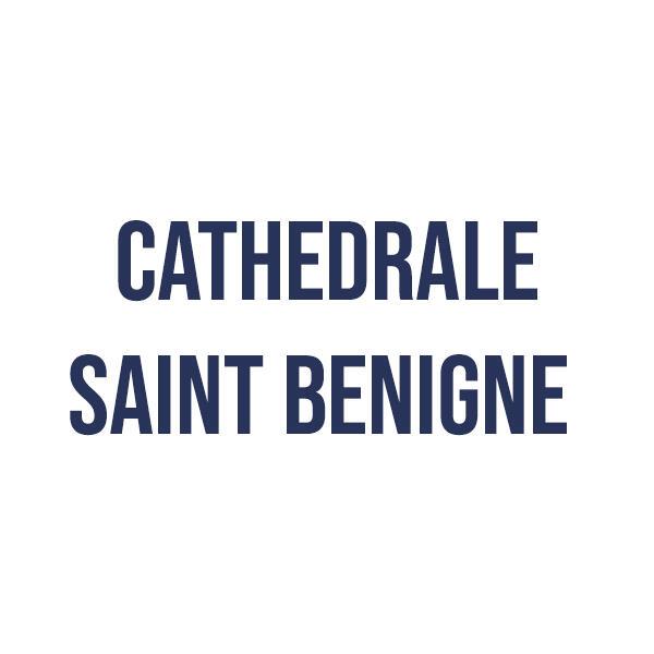 cathedralesaintbenigne_1598951736