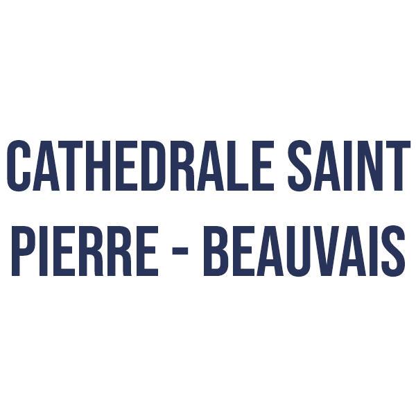 cathedralesaintpierrebeauvais_1598951725