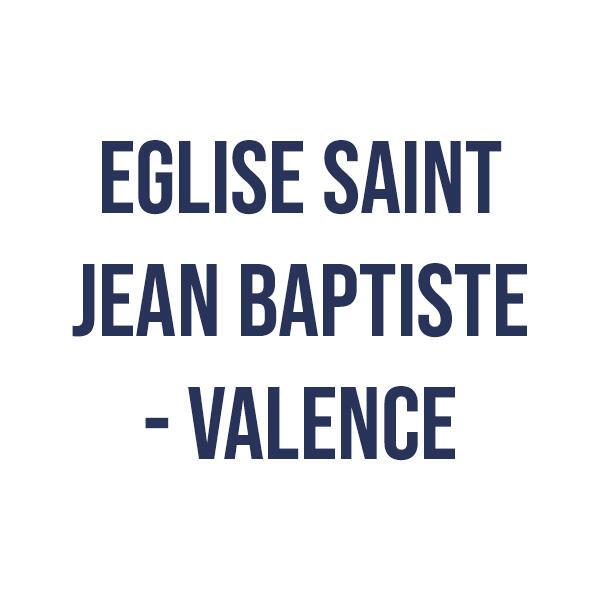 eglisesaintjeanbaptistevalence_1598951784