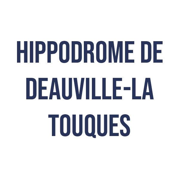 hippodromededeauvillelatouques_1598950349
